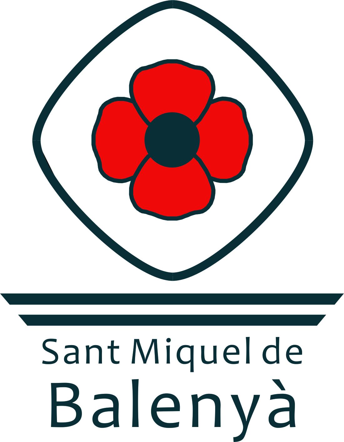 Ajuntament de Sant Miquel de Balenyà